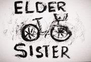 ElderSister